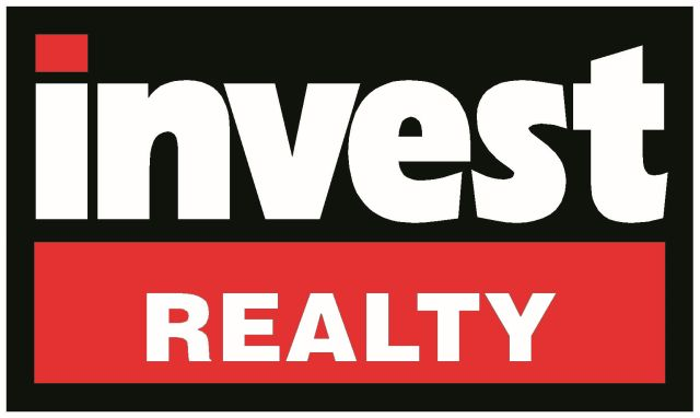 Invest Realty -